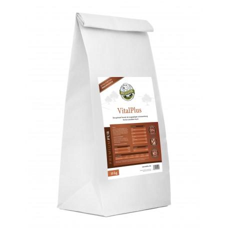 Premium Pur VitalPlus - glutenfrei (10 kg)