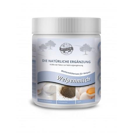 Welpenmilch - Pulver - 1 kg