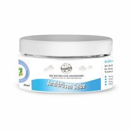Analdrüsen Salbe für Hunde - 30 ml