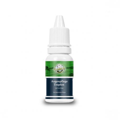Augenpflege Tropfen für Hunde - 30 ml