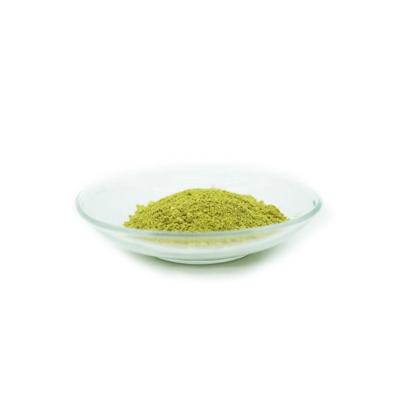 Nahrungsergänzung für Hunde - Vermal von Bellfor Hundefutter - Pulver - 250g