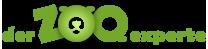 Der Zoo Experte